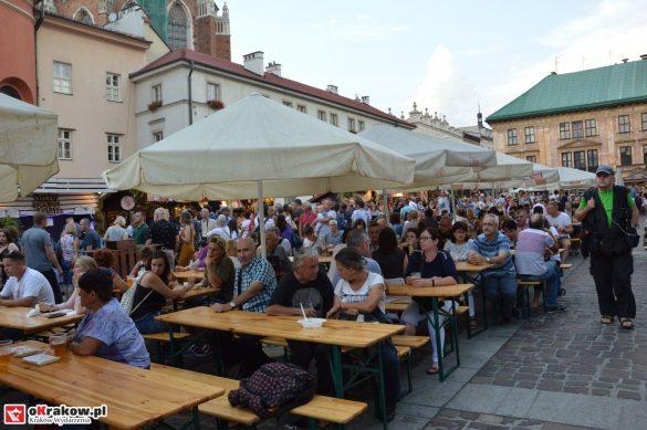 krakow_festiwal_pierogow_maly_rynek_koncert_cheap_tobacco (130)