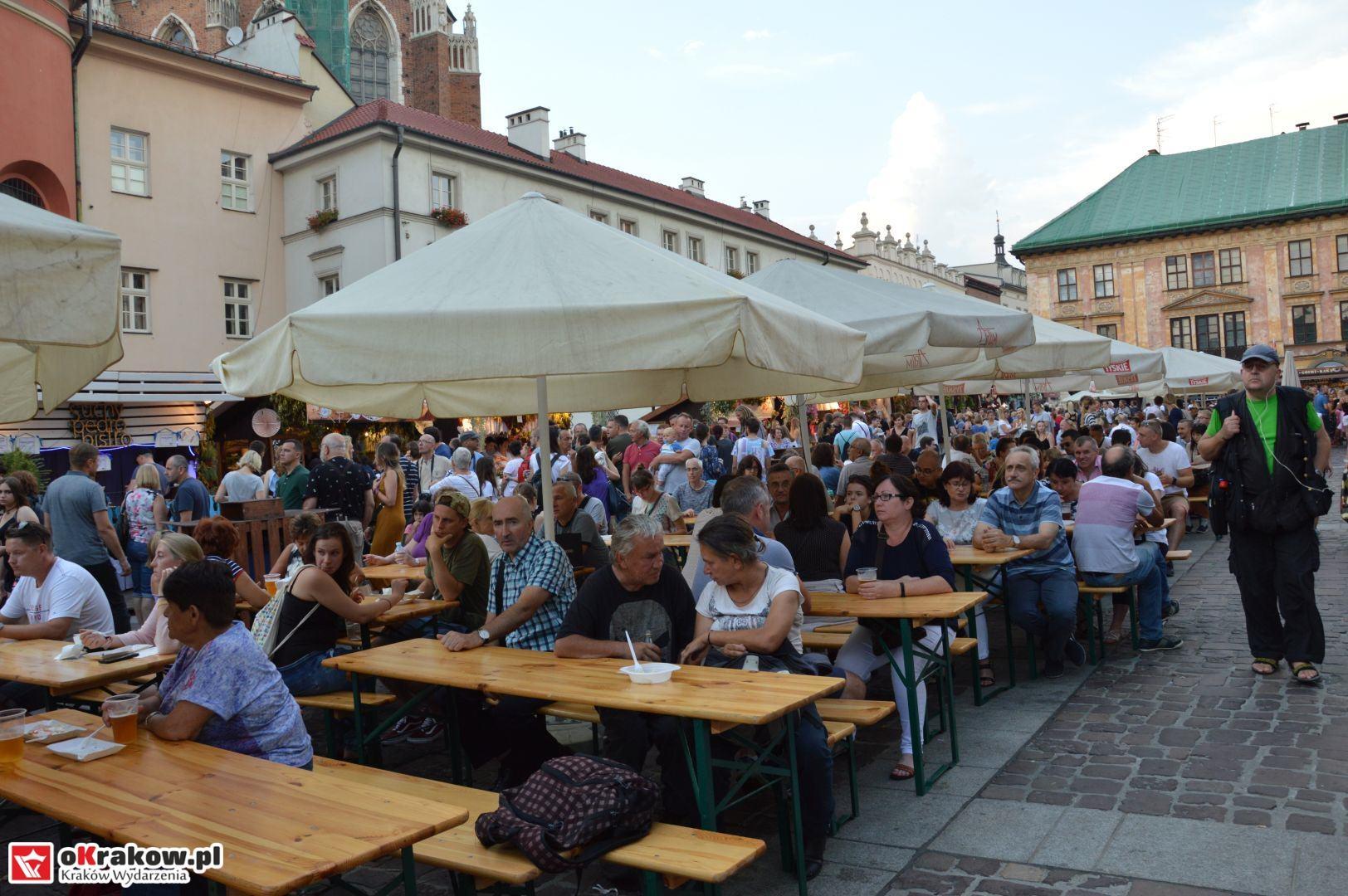krakow festiwal pierogow maly rynek koncert cheap tobacco 130 150x150 - Galeria zdjęć Festiwal Pierogów Kraków 2018 + zdjęcia z koncertu Cheap Tobacco