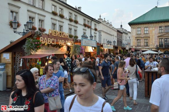 krakow_festiwal_pierogow_maly_rynek_koncert_cheap_tobacco (135)