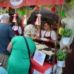 krakow festiwal pierogow maly rynek koncert cheap tobacco 14 1 150x150 - Galeria zdjęć Festiwal Pierogów Kraków 2018 + zdjęcia z koncertu Cheap Tobacco