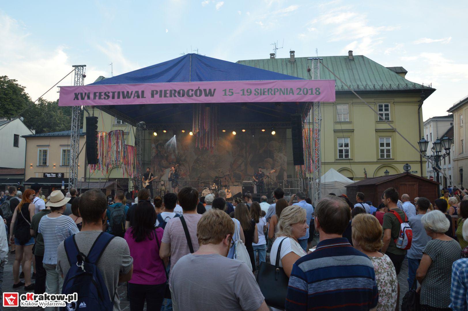 krakow festiwal pierogow maly rynek koncert cheap tobacco 144 150x150 - Galeria zdjęć Festiwal Pierogów Kraków 2018 + zdjęcia z koncertu Cheap Tobacco