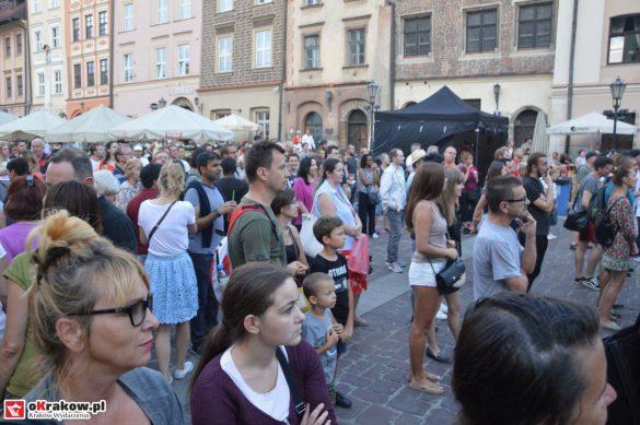 krakow_festiwal_pierogow_maly_rynek_koncert_cheap_tobacco (146)