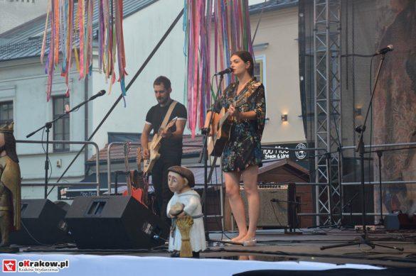 krakow_festiwal_pierogow_maly_rynek_koncert_cheap_tobacco (147)