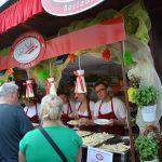 krakow festiwal pierogow maly rynek koncert cheap tobacco 15 1 150x150 - Galeria zdjęć Festiwal Pierogów Kraków 2018 + zdjęcia z koncertu Cheap Tobacco