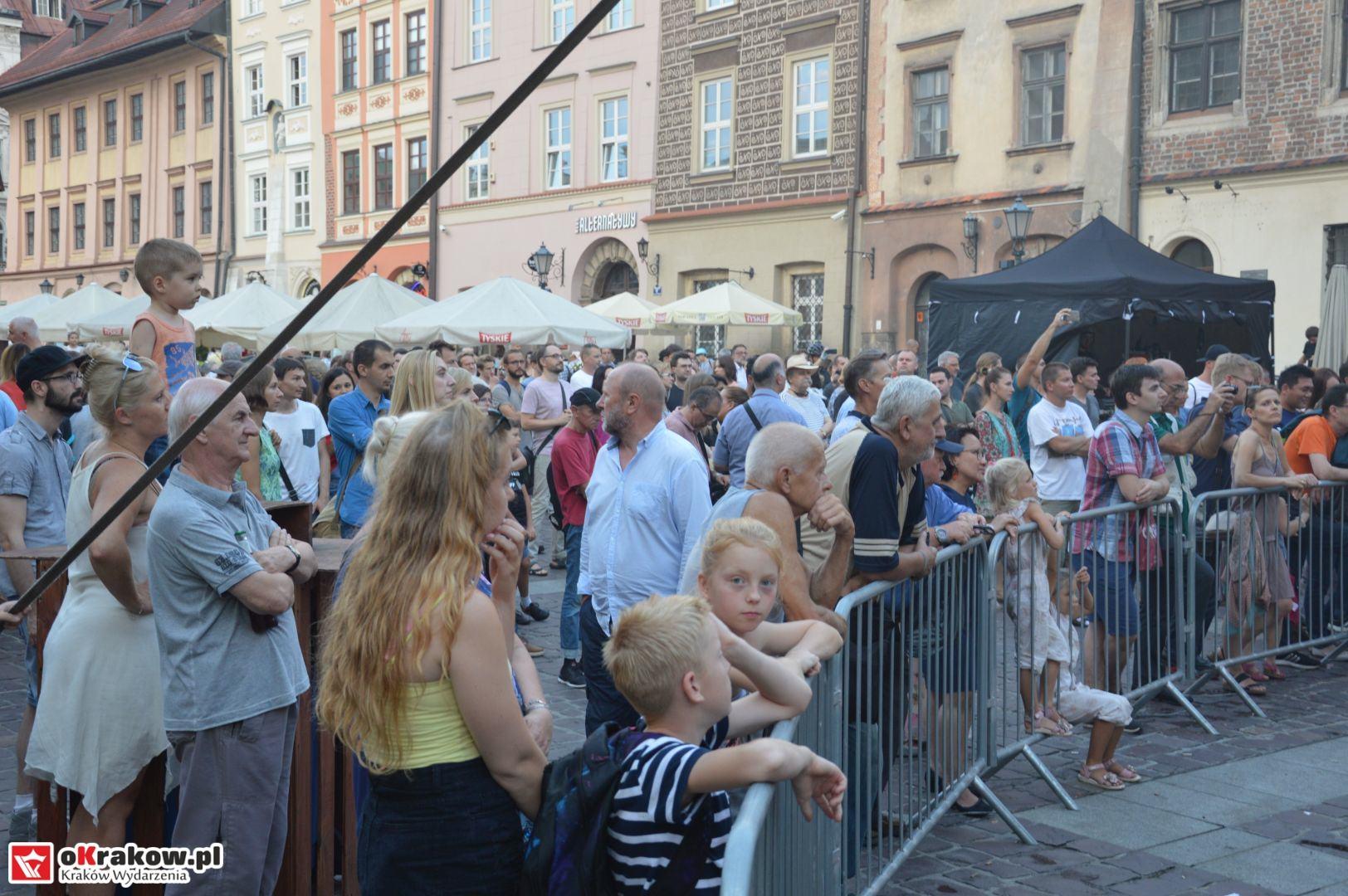krakow festiwal pierogow maly rynek koncert cheap tobacco 150 150x150 - Galeria zdjęć Festiwal Pierogów Kraków 2018 + zdjęcia z koncertu Cheap Tobacco