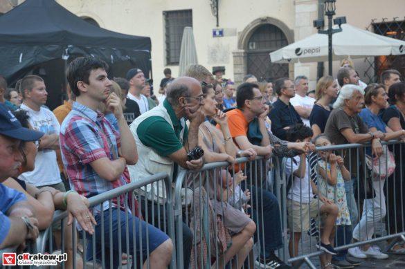 krakow_festiwal_pierogow_maly_rynek_koncert_cheap_tobacco (153)