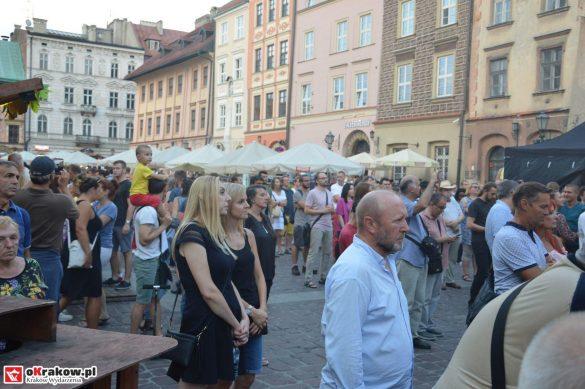 krakow_festiwal_pierogow_maly_rynek_koncert_cheap_tobacco (154)