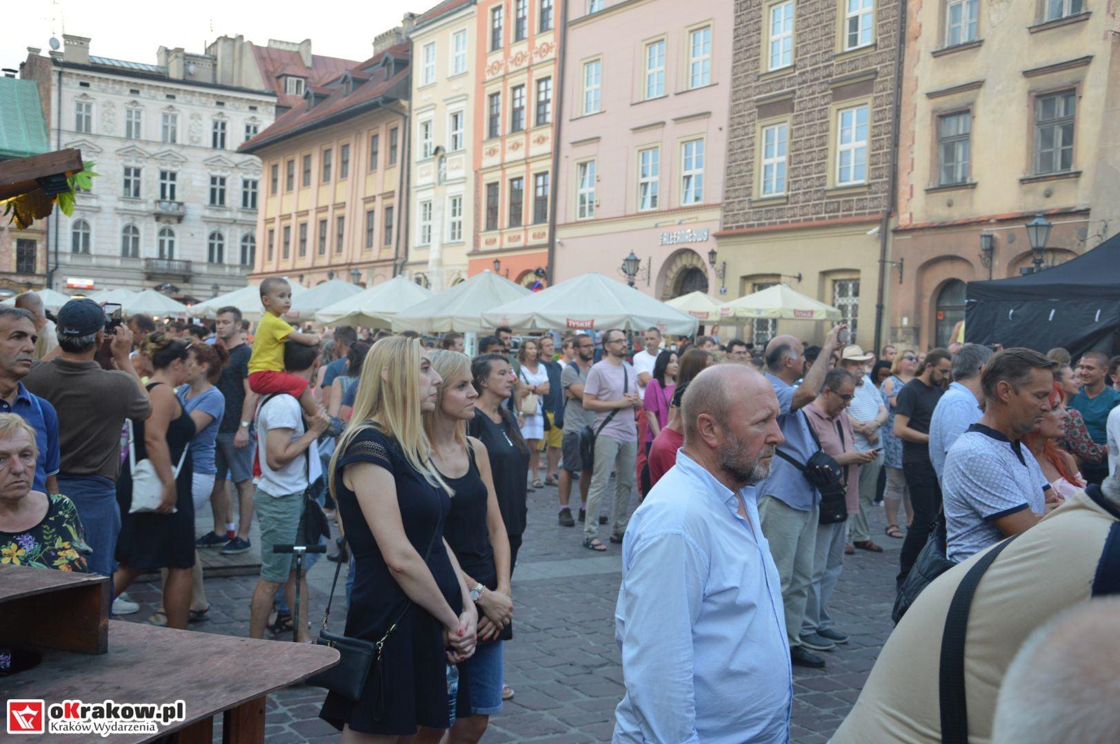 krakow festiwal pierogow maly rynek koncert cheap tobacco 154 150x150 - Galeria zdjęć Festiwal Pierogów Kraków 2018 + zdjęcia z koncertu Cheap Tobacco