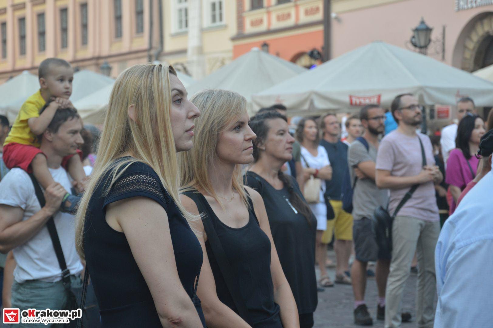 krakow festiwal pierogow maly rynek koncert cheap tobacco 155 150x150 - Galeria zdjęć Festiwal Pierogów Kraków 2018 + zdjęcia z koncertu Cheap Tobacco