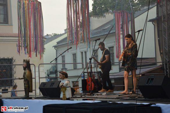 krakow_festiwal_pierogow_maly_rynek_koncert_cheap_tobacco (156)