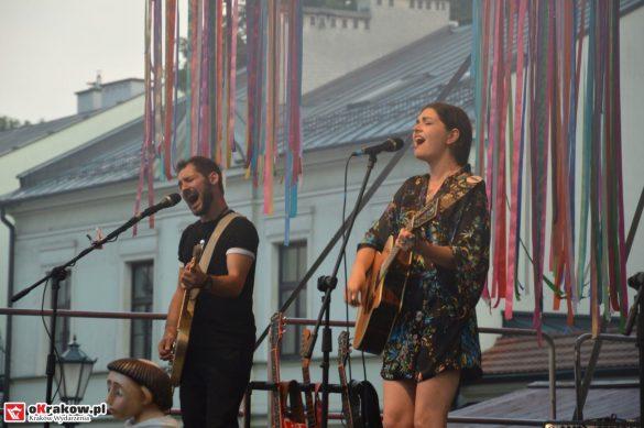 krakow_festiwal_pierogow_maly_rynek_koncert_cheap_tobacco (158)