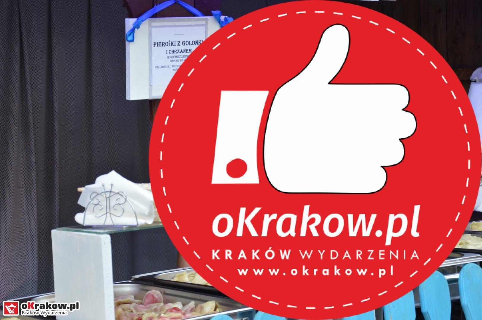krakow festiwal pierogow maly rynek koncert cheap tobacco 16 1 - Galeria zdjęć Festiwal Pierogów Kraków 2018 + zdjęcia z koncertu Cheap Tobacco