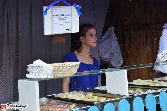 krakow_festiwal_pierogow_maly_rynek_koncert_cheap_tobacco (16)