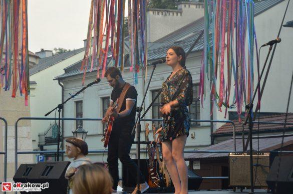 krakow_festiwal_pierogow_maly_rynek_koncert_cheap_tobacco (161)