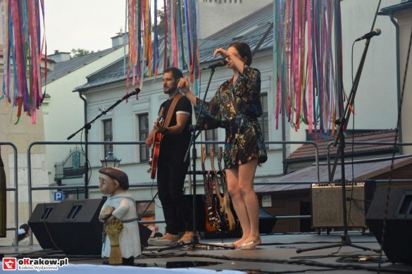 krakow_festiwal_pierogow_maly_rynek_koncert_cheap_tobacco (162)