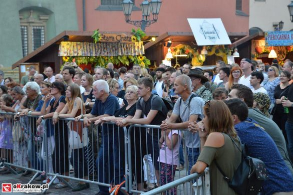 krakow_festiwal_pierogow_maly_rynek_koncert_cheap_tobacco (163)