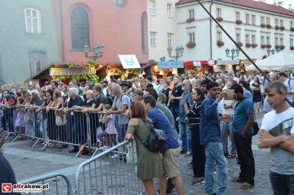 krakow_festiwal_pierogow_maly_rynek_koncert_cheap_tobacco (166)