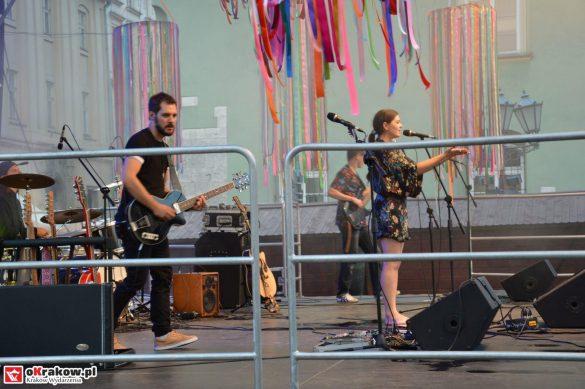 krakow_festiwal_pierogow_maly_rynek_koncert_cheap_tobacco (167)