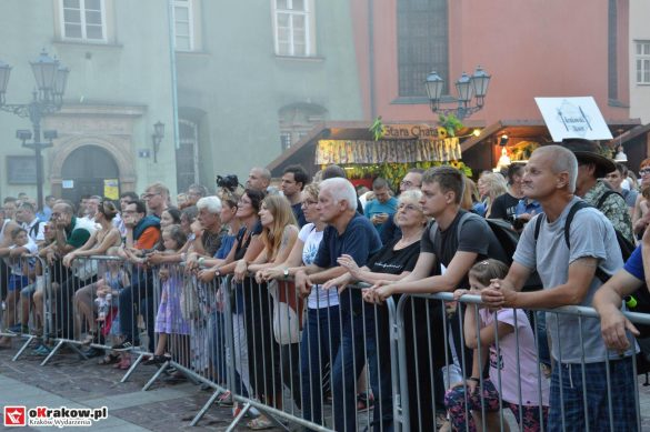 krakow_festiwal_pierogow_maly_rynek_koncert_cheap_tobacco (168)