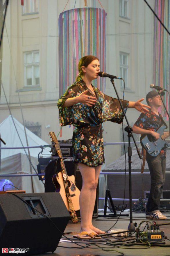 krakow_festiwal_pierogow_maly_rynek_koncert_cheap_tobacco (170)