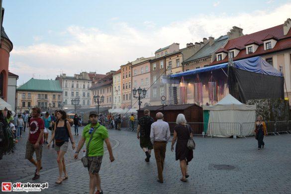 krakow_festiwal_pierogow_maly_rynek_koncert_cheap_tobacco (172)