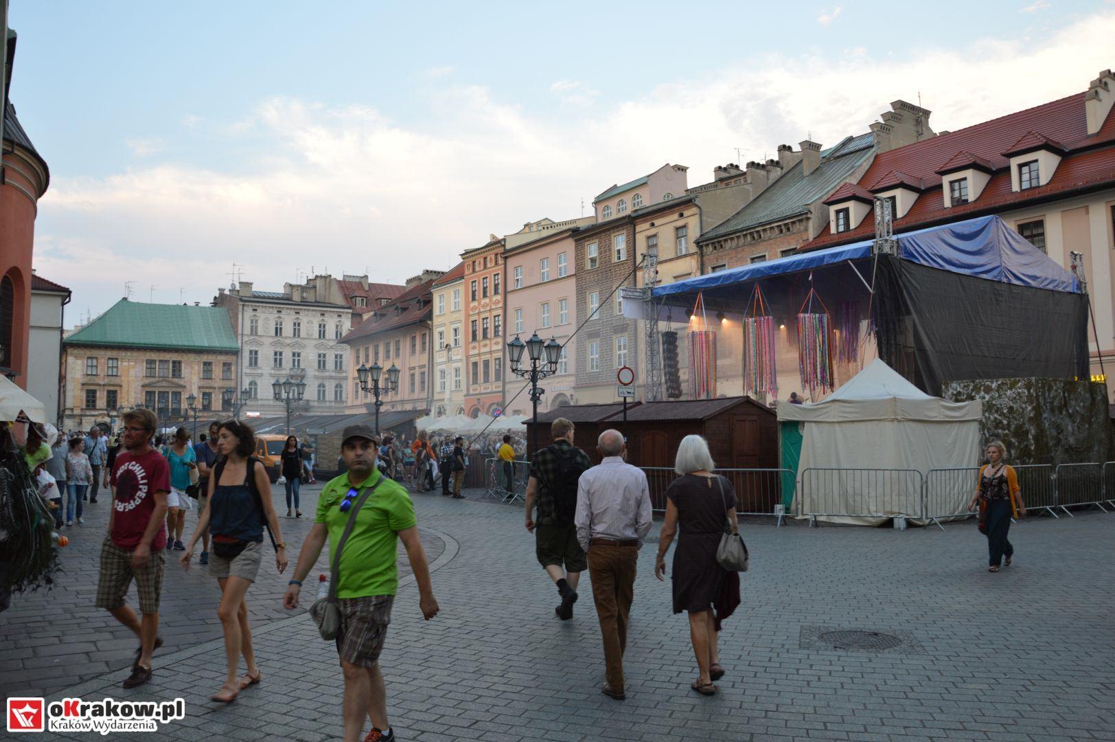 krakow festiwal pierogow maly rynek koncert cheap tobacco 172 150x150 - Galeria zdjęć Festiwal Pierogów Kraków 2018 + zdjęcia z koncertu Cheap Tobacco