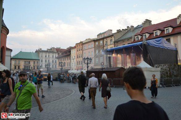 krakow_festiwal_pierogow_maly_rynek_koncert_cheap_tobacco (173)