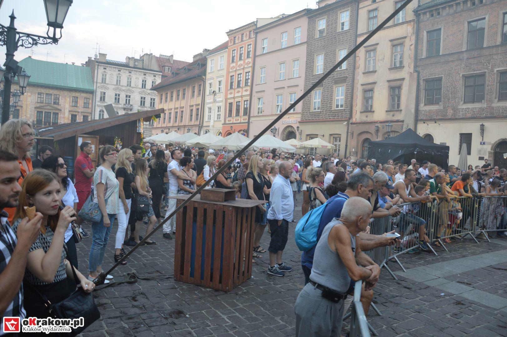 krakow festiwal pierogow maly rynek koncert cheap tobacco 174 150x150 - Galeria zdjęć Festiwal Pierogów Kraków 2018 + zdjęcia z koncertu Cheap Tobacco
