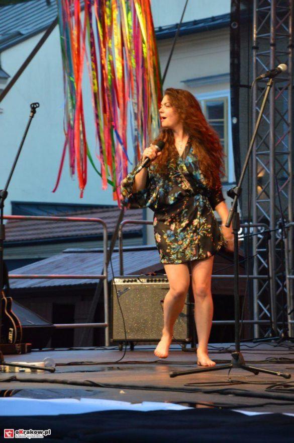 krakow_festiwal_pierogow_maly_rynek_koncert_cheap_tobacco (179)