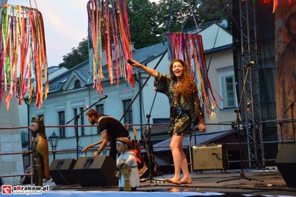 krakow_festiwal_pierogow_maly_rynek_koncert_cheap_tobacco (181)