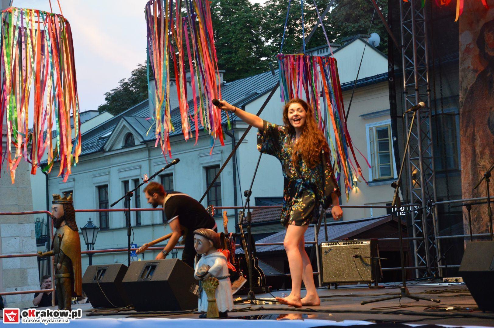 krakow festiwal pierogow maly rynek koncert cheap tobacco 181 150x150 - Galeria zdjęć Festiwal Pierogów Kraków 2018 + zdjęcia z koncertu Cheap Tobacco