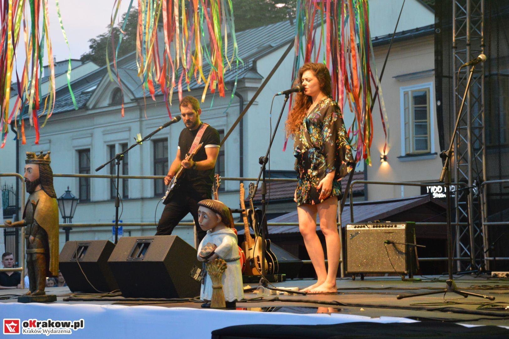 krakow festiwal pierogow maly rynek koncert cheap tobacco 182 150x150 - Galeria zdjęć Festiwal Pierogów Kraków 2018 + zdjęcia z koncertu Cheap Tobacco
