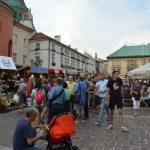 krakow festiwal pierogow maly rynek koncert cheap tobacco 2 1 150x150 - Galeria zdjęć Festiwal Pierogów Kraków 2018 + zdjęcia z koncertu Cheap Tobacco