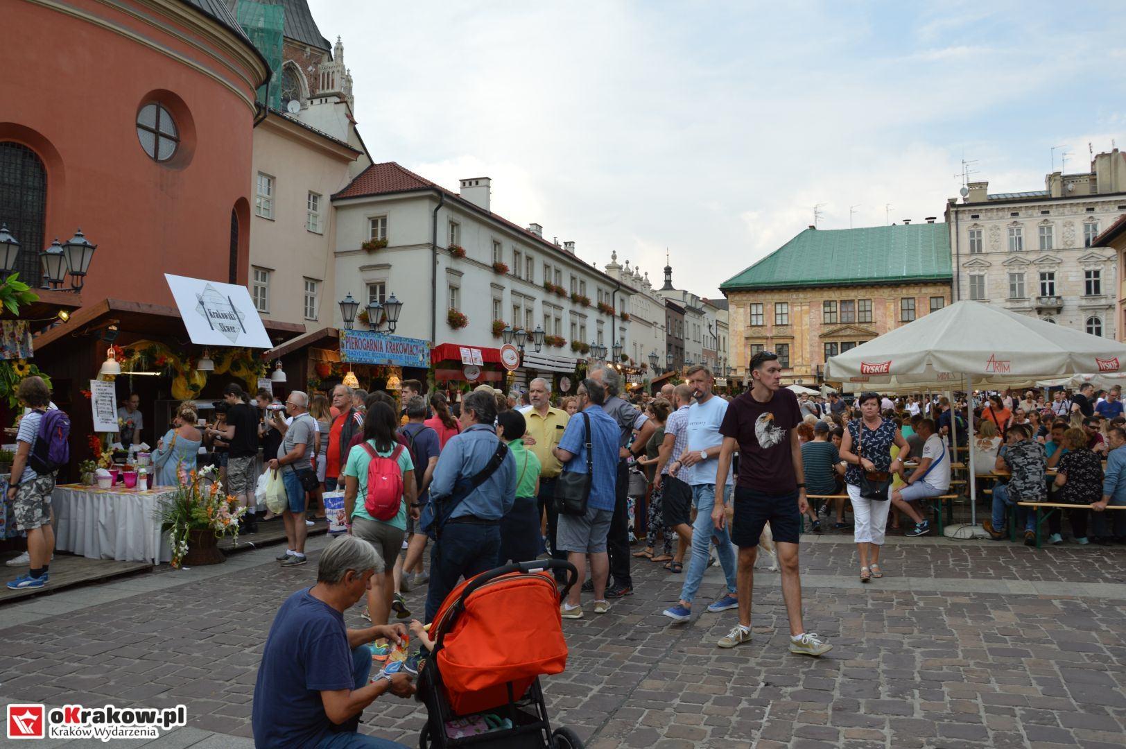 krakow festiwal pierogow maly rynek koncert cheap tobacco 2 150x150 - Galeria zdjęć Festiwal Pierogów Kraków 2018 + zdjęcia z koncertu Cheap Tobacco