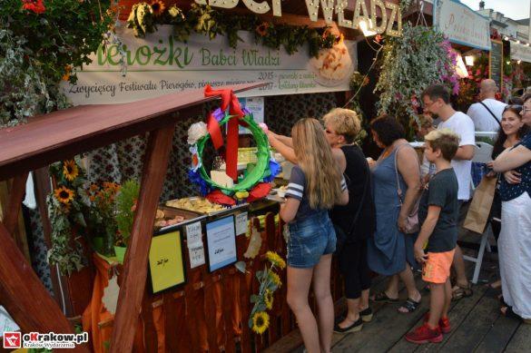 krakow_festiwal_pierogow_maly_rynek_koncert_cheap_tobacco (23)