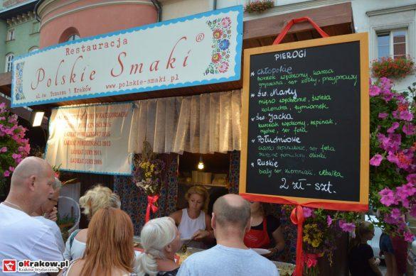 krakow_festiwal_pierogow_maly_rynek_koncert_cheap_tobacco (25)