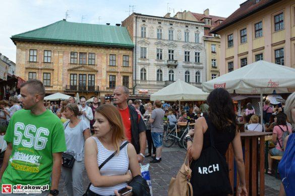 krakow_festiwal_pierogow_maly_rynek_koncert_cheap_tobacco (27)