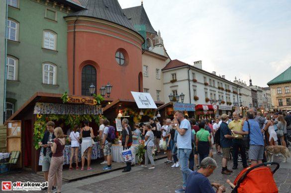 krakow_festiwal_pierogow_maly_rynek_koncert_cheap_tobacco (3)