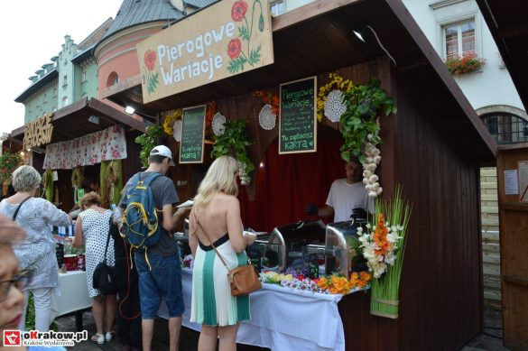krakow_festiwal_pierogow_maly_rynek_koncert_cheap_tobacco (30)