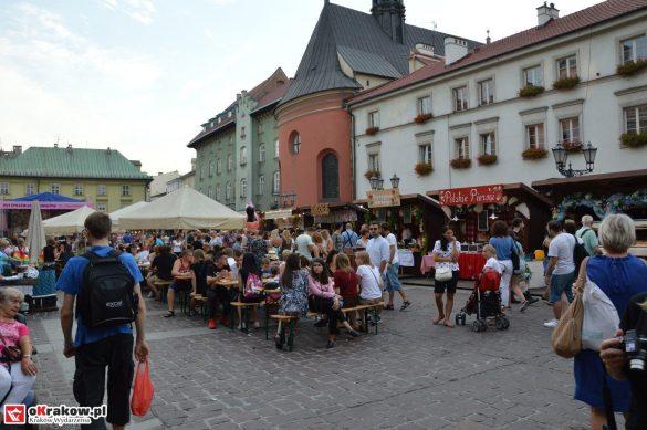 krakow_festiwal_pierogow_maly_rynek_koncert_cheap_tobacco (42)