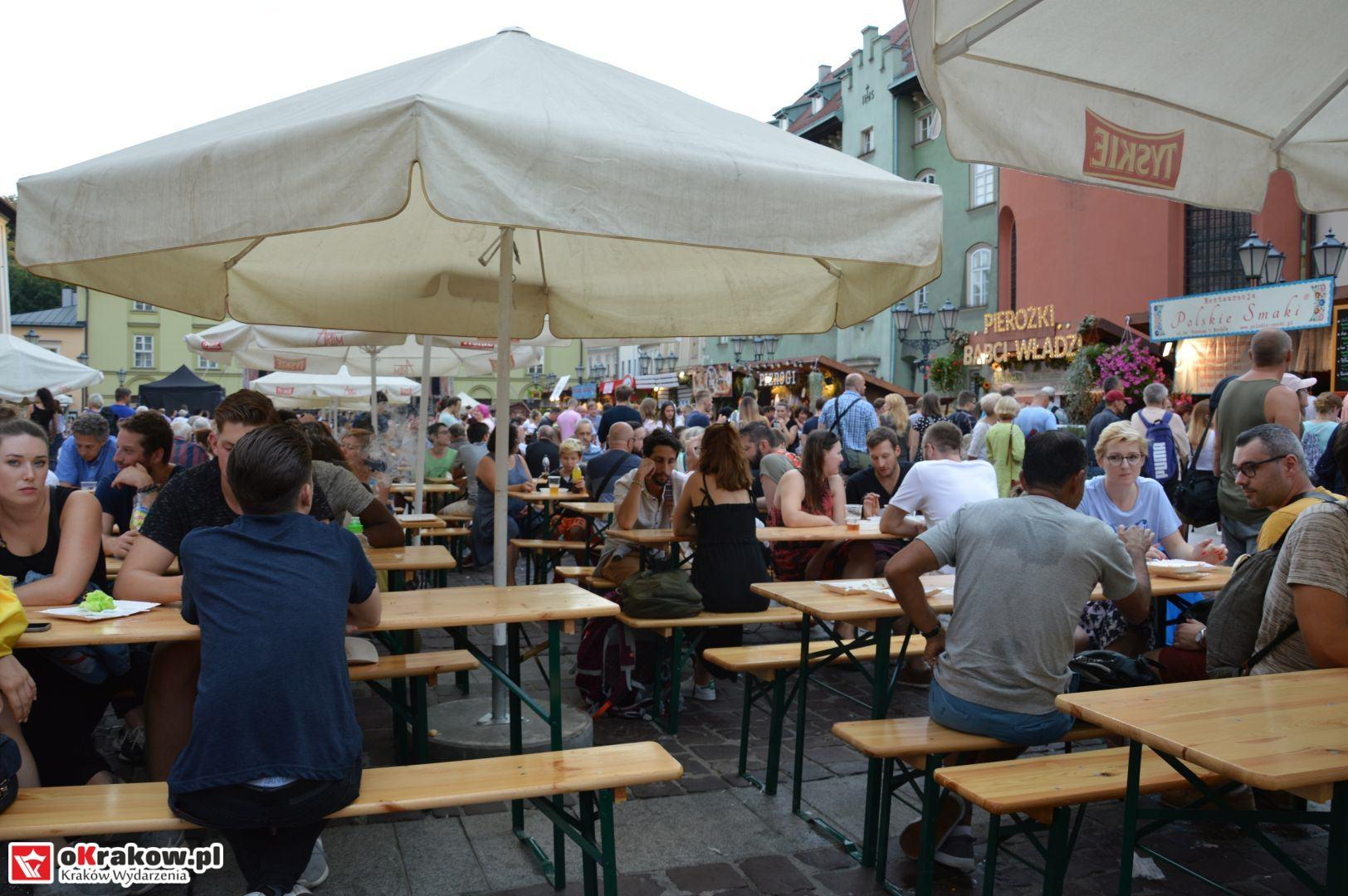krakow festiwal pierogow maly rynek koncert cheap tobacco 48 150x150 - Galeria zdjęć Festiwal Pierogów Kraków 2018 + zdjęcia z koncertu Cheap Tobacco