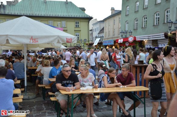 krakow_festiwal_pierogow_maly_rynek_koncert_cheap_tobacco (49)