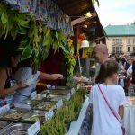 krakow festiwal pierogow maly rynek koncert cheap tobacco 5 1 150x150 - Galeria zdjęć Festiwal Pierogów Kraków 2018 + zdjęcia z koncertu Cheap Tobacco