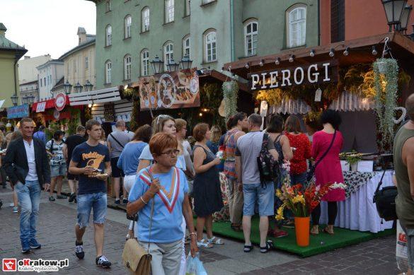 krakow_festiwal_pierogow_maly_rynek_koncert_cheap_tobacco (53)