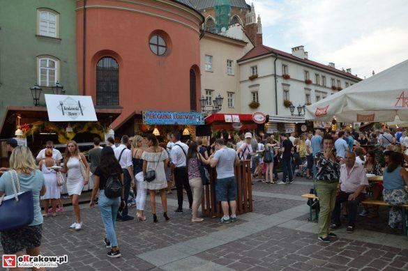 krakow_festiwal_pierogow_maly_rynek_koncert_cheap_tobacco (68)