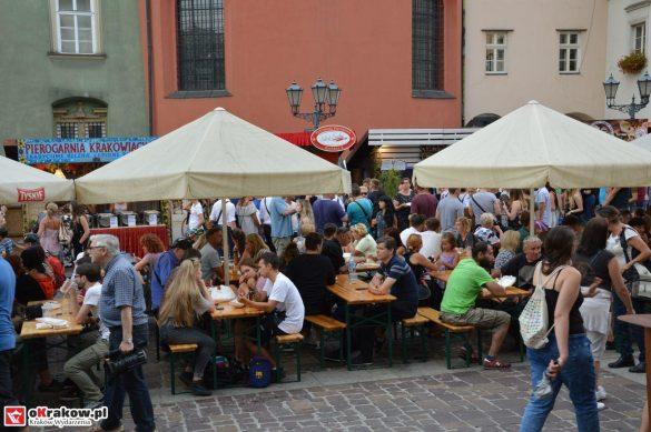 krakow_festiwal_pierogow_maly_rynek_koncert_cheap_tobacco (70)