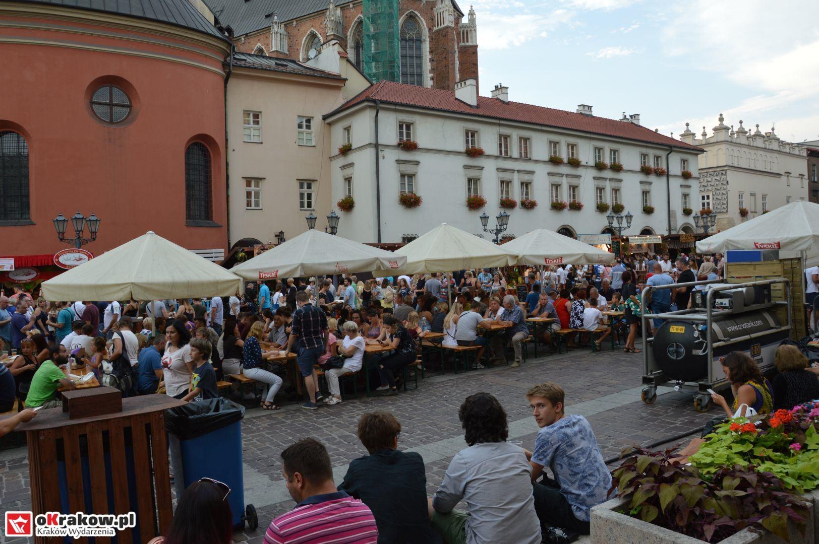 krakow festiwal pierogow maly rynek koncert cheap tobacco 72 150x150 - Galeria zdjęć Festiwal Pierogów Kraków 2018 + zdjęcia z koncertu Cheap Tobacco