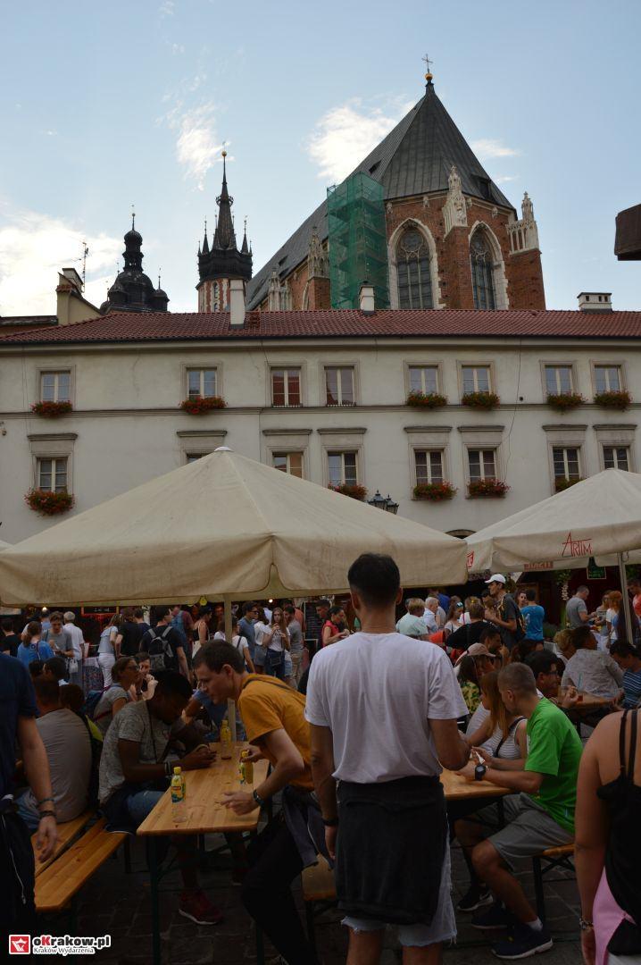krakow festiwal pierogow maly rynek koncert cheap tobacco 74 150x150 - Galeria zdjęć Festiwal Pierogów Kraków 2018 + zdjęcia z koncertu Cheap Tobacco