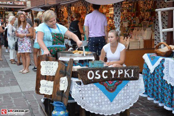 krakow_festiwal_pierogow_maly_rynek_koncert_cheap_tobacco (77)