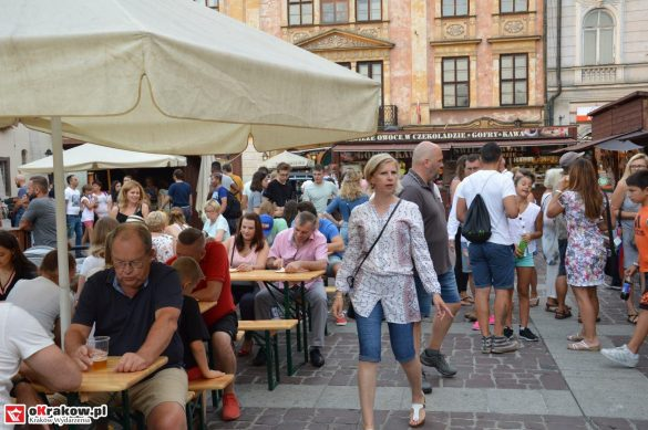 krakow_festiwal_pierogow_maly_rynek_koncert_cheap_tobacco (78)